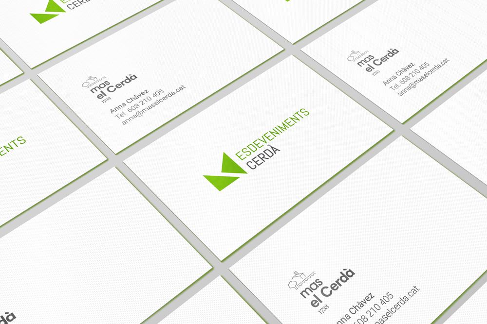 Projectes pisca estudi de disseny gr fic i web for Piscina municipal centelles